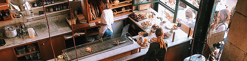 Ristorante Pizzeria Eden – Hotel