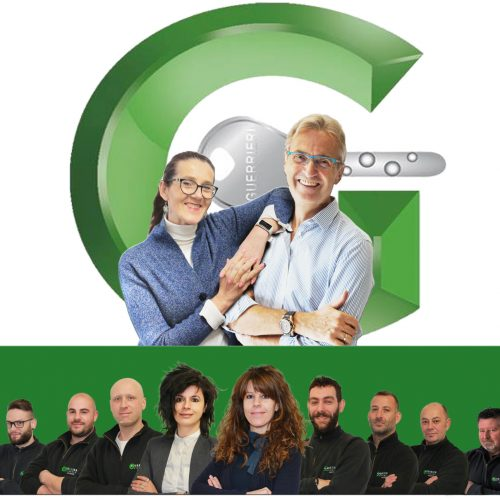 foto team