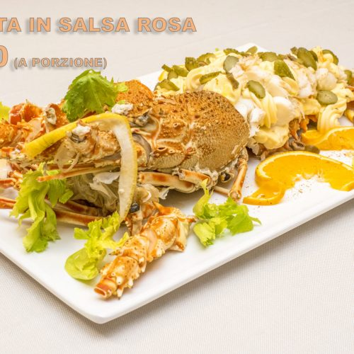 ARAGOSTA_IN_SALSA_ROSA_QDU_8008_TESTI