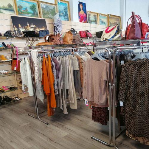 abbigliamento mercatopoli